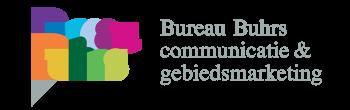 Bureau Buhrs