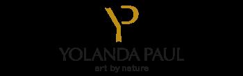 Yolanda-Paul-Art